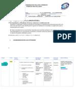 01formato de Syllabus de Sociologia 2014