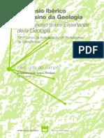 2006 SIEG Lavadores Foz (Ribeiro Et Al)