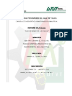 55573173 Plan de Negocios Ciber Caf Max