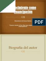 Teo Del Conoc FINAL 2003