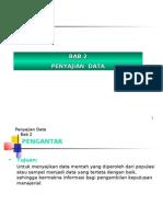 PenyajianData_Pert3