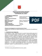 07-Evaluacion_Ambiental