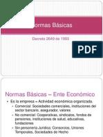 cusersangiedesktopnormasbsicas-090906173147-phpapp01