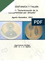 4_ManualAntifngicos2012