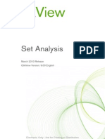 qv_set_analysis_course_manual_v9_secure.pdf