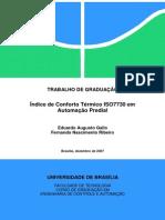 TG07 Eduardo a. Gallo e Fernando N. Ribeiro