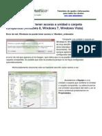 windows-no-puede-tener-acceso-ordenador-red.pdf