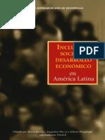 Inclusión_social_y_desarrollo_económico_en_América_Latina
