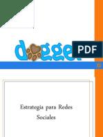 estrategia de mkt para RS Dogger.pptx