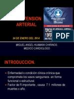 7- Hipertension Arterial
