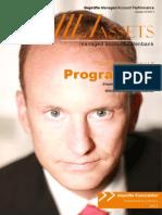 Chili Assets News 07-2013