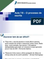 Aula7 Producao Documentos
