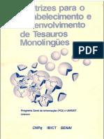 Diretrizes_estabelecimento_tesauros