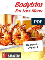 BT eBook Bodytrim Week 4 (1)