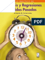 espejos del tiempo brian weiss pdf