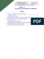 Guia EA AnexoIII Actuaciones Instalaciones Alumbrado