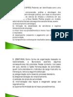 Giovanna Administracao Publica Modulo02 008
