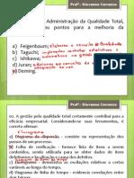 Giovanna Administracao Publica Modulo03 006