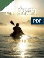Revista La Senda Setiembre 2009