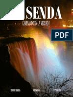 Revista La Senda Octubre-2009