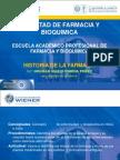 historia de la farmacia.ppt
