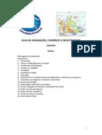 Guia de Emigração, Comércio e Investimento - Canadá Dez12 pdf
