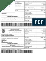 gru-vestibular2014.1-40083