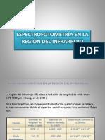 INFRARROJO.pdf