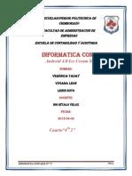 Escuelasuperior Politecnica de Chimborazo