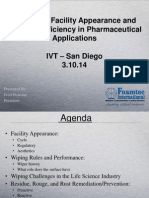 IVT San Diego 3 10 14