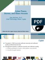 Cyber War 12