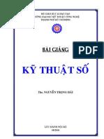 Giao Trinh Ky Thuat So