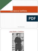 batlle-130927123835-phpapp02