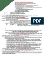 Cedulario de Comercial II - Elaborado Por Fernando(1)