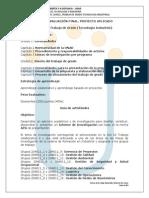 ACT_11_204011_TRABAJO_DE_GRADO_2013_I