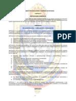 rece_unefa.pdf