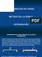 20371333-deformacion-de-vigas-metodo-de-la-doble-integracion.pdf