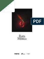 Material e Studio Rut Am is Tica