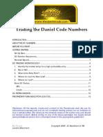 DC Trading Manual