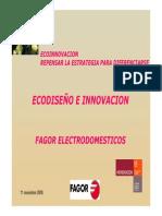 CAT_ponencia_Begoña Igartua_ecodiseño e innovacion