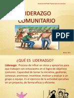 Liderazgo_Comunitario[1]