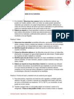 Act1._Las_propiedades_de_los_materiales.pdf