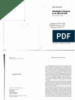 Amícola, José - Astrología y fascismo en la obra de Roberto Arlt