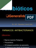 antibiotico6mf12-131007181229-phpapp01