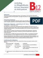 B12_Deficiency_protocol_2013-09.pdf