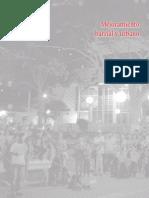 Millan David Mejoramiento barrial y urbano.pdf