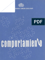 Vol1 n1 90 Revista Comportamiento