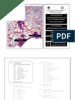 Estudio de Viabilidad.pdf