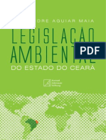 Legislaçao coletanea_de_legislacao_ambiental