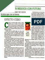 Efecto cero.pdf